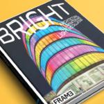 Frame Publishers - Book Design