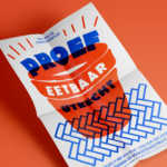 Campaign Proef Eetbaar Utrecht - See more here