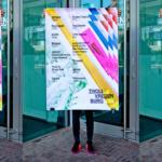 Indie poster TivoliVredenburg - Poster