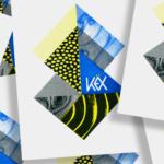Atelier Kex - Logo & Risoprint