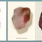 Greek Stones Zine - See more here