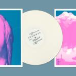 Joannes EP Label: Sohaso - Album artwork