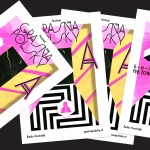 Identity & Campaign Grasnapolsky Festival - See more here