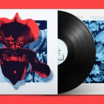 Sohaso Vinyl Sampler - Album artwork