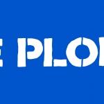 DE PLOEG FEESTKWEKERS - Logo & Print